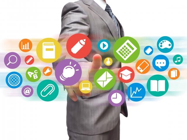 デジタル庁は、行政のデジタル化を進める司令塔